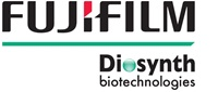 Fujifilm Diosynth Biotechnologies UK Ltd