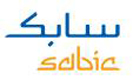 SABIC UK Petrochemicals Ltd
