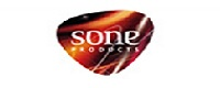 SONE Products Ltd