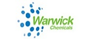 Warwick Chemicals
