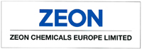 Zeon Chemicals Europe Limited
