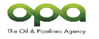 Oil & Pipelines Agency