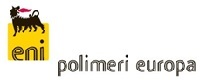 Polimeri Europa (UK) Ltd
