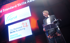 The Chemical Industry Awards 2014: Winners announced